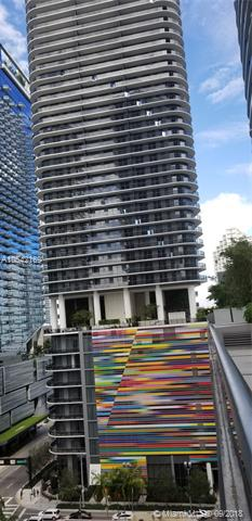 45 SW 9th St, Miami, FL 33130, Brickell Heights East Tower #1409, Brickell, Miami A10542169 image #39