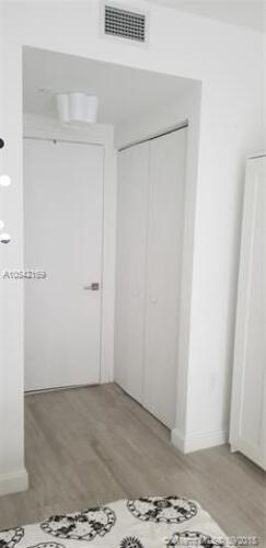 45 SW 9th St, Miami, FL 33130, Brickell Heights East Tower #1409, Brickell, Miami A10542169 image #43