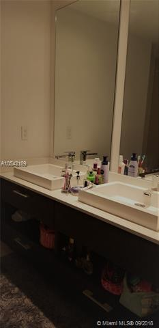 45 SW 9th St, Miami, FL 33130, Brickell Heights East Tower #1409, Brickell, Miami A10542169 image #46