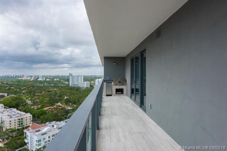 1451 Brickell Avenue, Miami, FL 33131, Echo Brickell #2103, Brickell, Miami A10542182 image #2