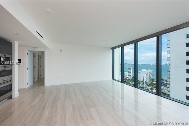 1451 Brickell Avenue, Miami, FL 33131, Echo Brickell #2103, Brickell, Miami A10542182 image #7