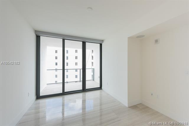 1451 Brickell Avenue, Miami, FL 33131, Echo Brickell #2103, Brickell, Miami A10542182 image #9