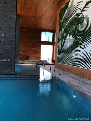 1451 Brickell Avenue, Miami, FL 33131, Echo Brickell #2103, Brickell, Miami A10542182 image #19