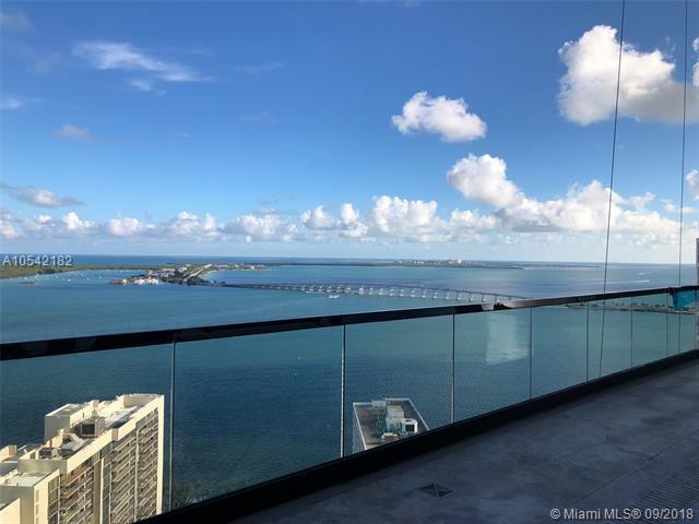1451 Brickell Avenue, Miami, FL 33131, Echo Brickell #2103, Brickell, Miami A10542182 image #21