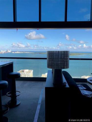 1451 Brickell Avenue, Miami, FL 33131, Echo Brickell #2103, Brickell, Miami A10542182 image #22