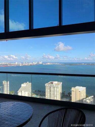 1451 Brickell Avenue, Miami, FL 33131, Echo Brickell #2103, Brickell, Miami A10542182 image #24