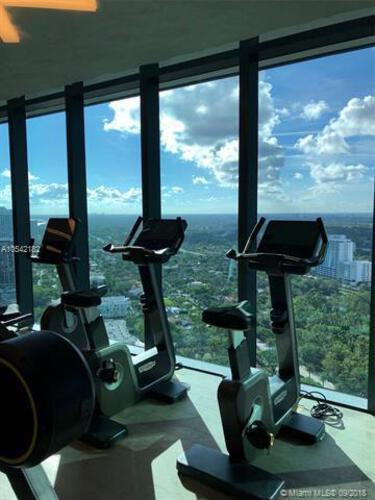 1451 Brickell Avenue, Miami, FL 33131, Echo Brickell #2103, Brickell, Miami A10542182 image #25