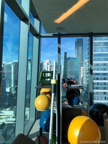 1451 Brickell Avenue, Miami, FL 33131, Echo Brickell #2103, Brickell, Miami A10542182 image #27