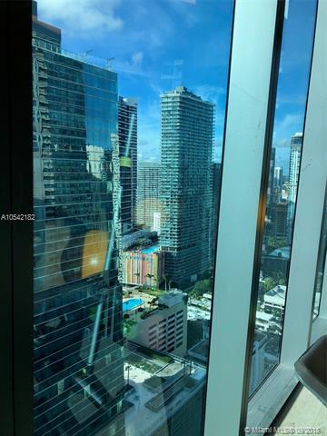 1451 Brickell Avenue, Miami, FL 33131, Echo Brickell #2103, Brickell, Miami A10542182 image #29