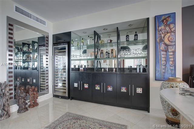 2127 Brickell Avenue, Miami, FL 33129, Bristol Tower Condominium #2302, Brickell, Miami A10542373 image #3