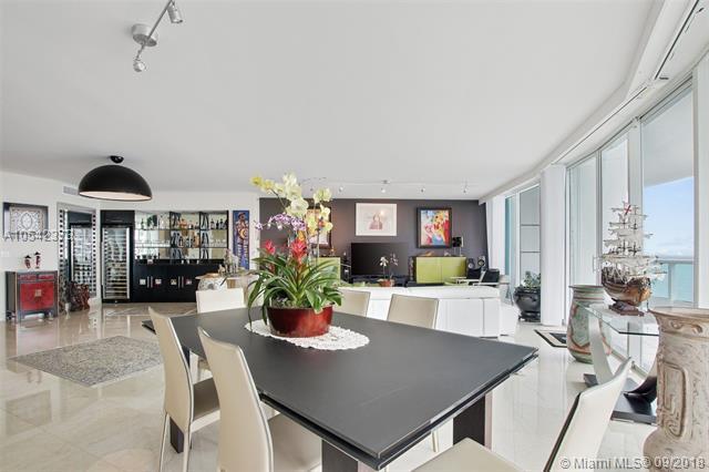 2127 Brickell Avenue, Miami, FL 33129, Bristol Tower Condominium #2302, Brickell, Miami A10542373 image #5