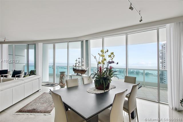 2127 Brickell Avenue, Miami, FL 33129, Bristol Tower Condominium #2302, Brickell, Miami A10542373 image #6