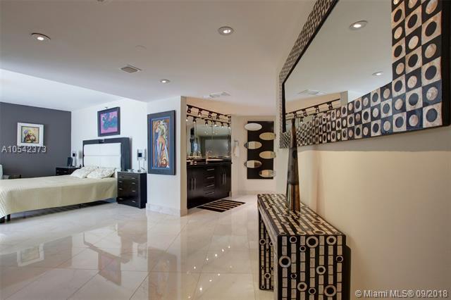 2127 Brickell Avenue, Miami, FL 33129, Bristol Tower Condominium #2302, Brickell, Miami A10542373 image #10