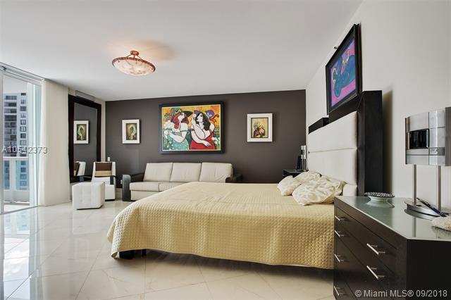 2127 Brickell Avenue, Miami, FL 33129, Bristol Tower Condominium #2302, Brickell, Miami A10542373 image #11