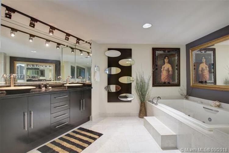 2127 Brickell Avenue, Miami, FL 33129, Bristol Tower Condominium #2302, Brickell, Miami A10542373 image #12