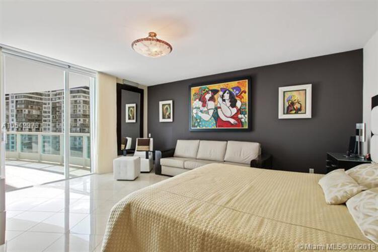 2127 Brickell Avenue, Miami, FL 33129, Bristol Tower Condominium #2302, Brickell, Miami A10542373 image #13