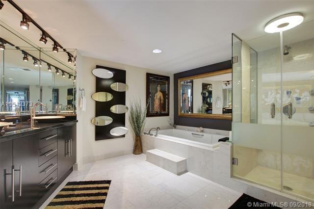 2127 Brickell Avenue, Miami, FL 33129, Bristol Tower Condominium #2302, Brickell, Miami A10542373 image #14