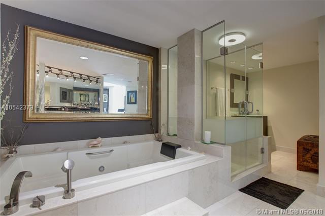 2127 Brickell Avenue, Miami, FL 33129, Bristol Tower Condominium #2302, Brickell, Miami A10542373 image #15