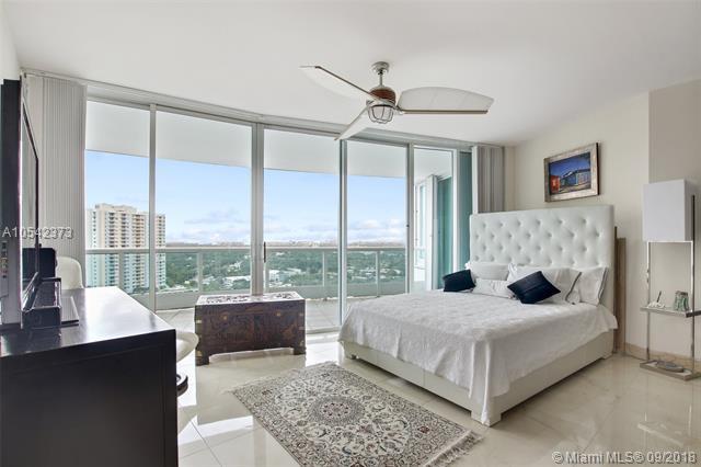2127 Brickell Avenue, Miami, FL 33129, Bristol Tower Condominium #2302, Brickell, Miami A10542373 image #18