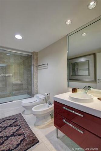 2127 Brickell Avenue, Miami, FL 33129, Bristol Tower Condominium #2302, Brickell, Miami A10542373 image #19