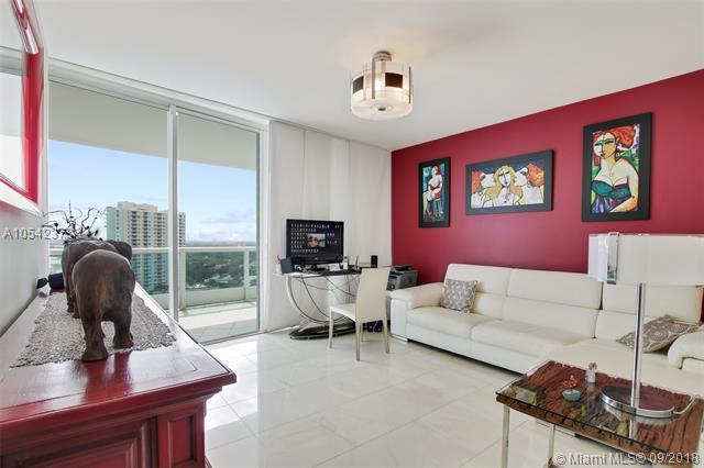 2127 Brickell Avenue, Miami, FL 33129, Bristol Tower Condominium #2302, Brickell, Miami A10542373 image #20