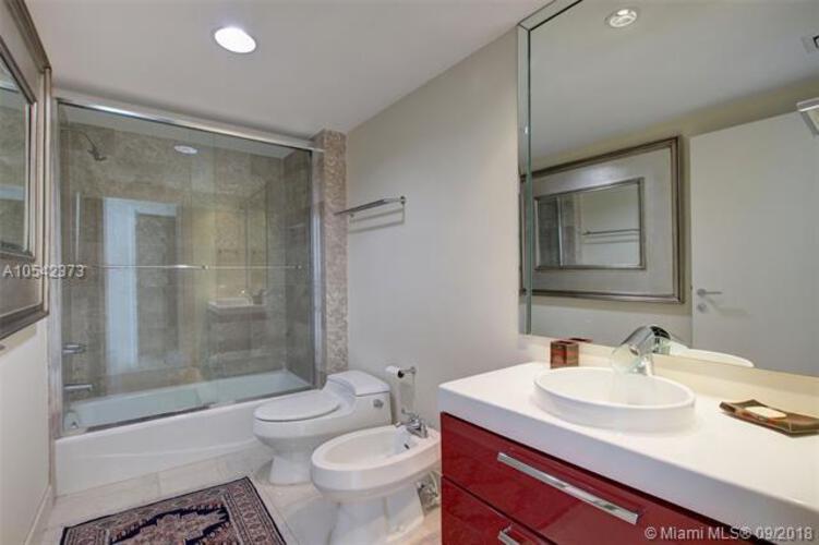 2127 Brickell Avenue, Miami, FL 33129, Bristol Tower Condominium #2302, Brickell, Miami A10542373 image #21