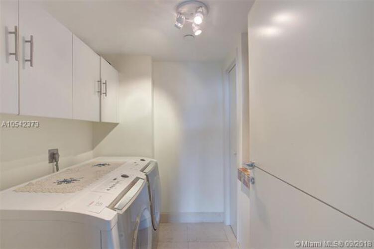 2127 Brickell Avenue, Miami, FL 33129, Bristol Tower Condominium #2302, Brickell, Miami A10542373 image #24
