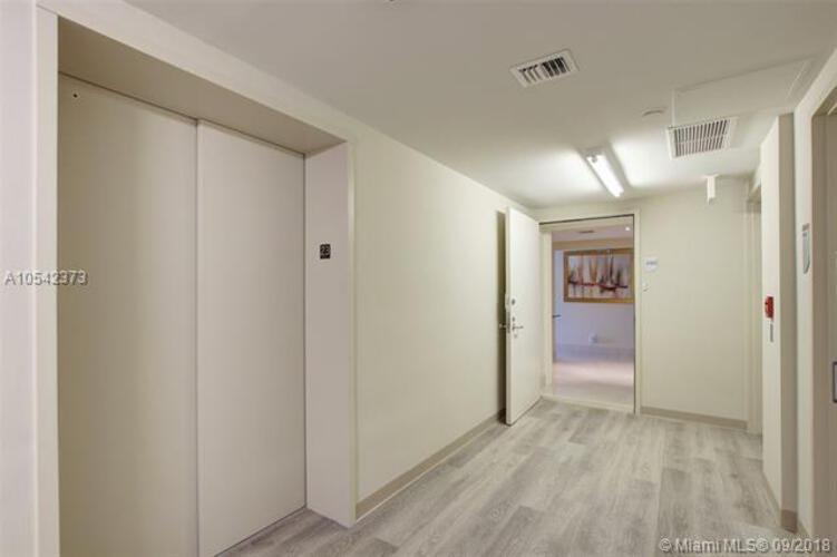 2127 Brickell Avenue, Miami, FL 33129, Bristol Tower Condominium #2302, Brickell, Miami A10542373 image #25