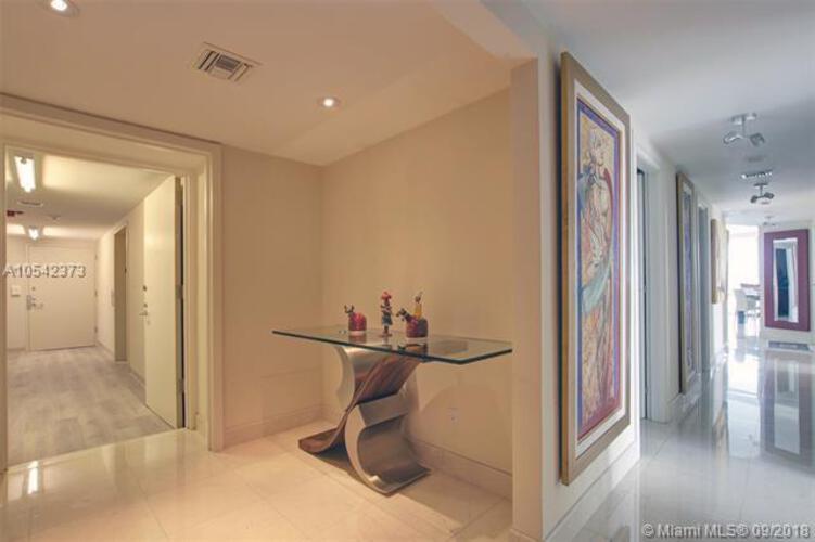 2127 Brickell Avenue, Miami, FL 33129, Bristol Tower Condominium #2302, Brickell, Miami A10542373 image #26