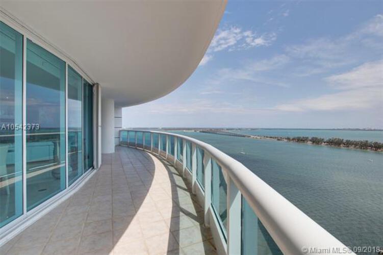 2127 Brickell Avenue, Miami, FL 33129, Bristol Tower Condominium #2302, Brickell, Miami A10542373 image #27