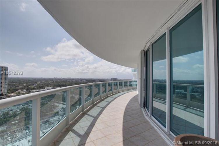2127 Brickell Avenue, Miami, FL 33129, Bristol Tower Condominium #2302, Brickell, Miami A10542373 image #28