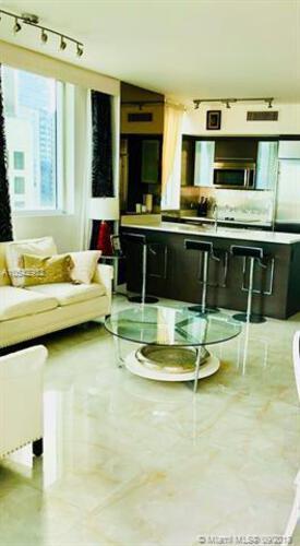 500 Brickell Avenue and 55 SE 6 Street, Miami, FL 33131, 500 Brickell #3402, Brickell, Miami A10542932 image #5