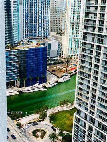 500 Brickell Avenue and 55 SE 6 Street, Miami, FL 33131, 500 Brickell #3402, Brickell, Miami A10542932 image #7