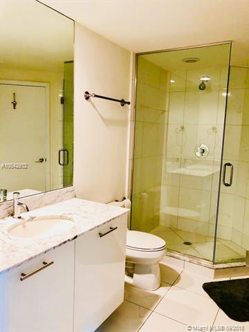 500 Brickell Avenue and 55 SE 6 Street, Miami, FL 33131, 500 Brickell #3402, Brickell, Miami A10542932 image #9