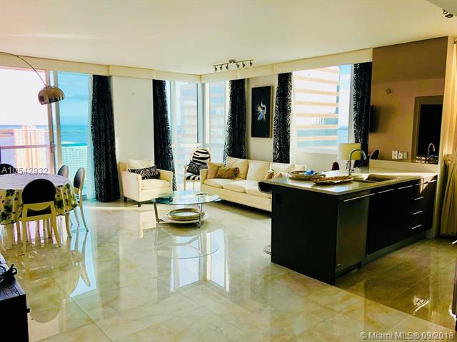 500 Brickell Avenue and 55 SE 6 Street, Miami, FL 33131, 500 Brickell #3402, Brickell, Miami A10542932 image #11