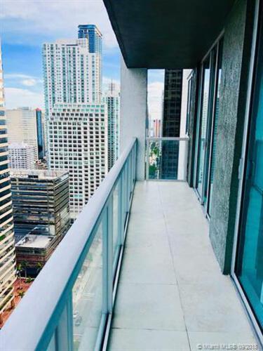 500 Brickell Avenue and 55 SE 6 Street, Miami, FL 33131, 500 Brickell #3402, Brickell, Miami A10542932 image #16