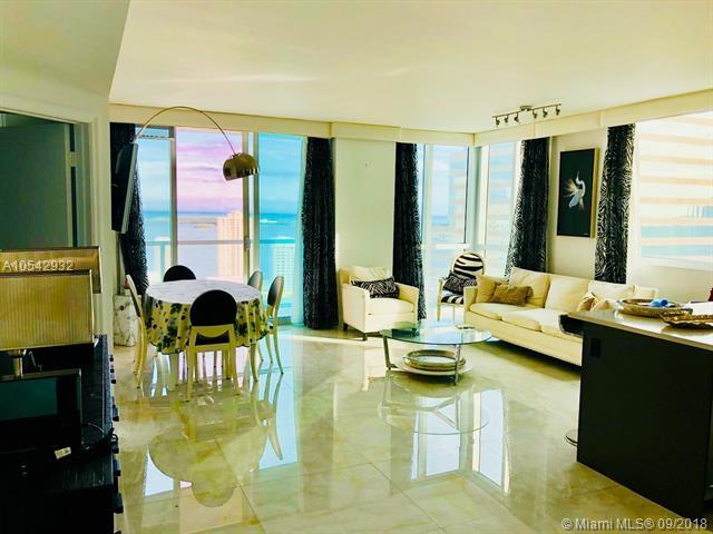 500 Brickell Avenue and 55 SE 6 Street, Miami, FL 33131, 500 Brickell #3402, Brickell, Miami A10542932 image #17