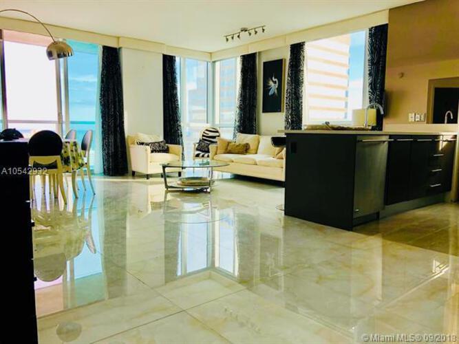 500 Brickell Avenue and 55 SE 6 Street, Miami, FL 33131, 500 Brickell #3402, Brickell, Miami A10542932 image #18