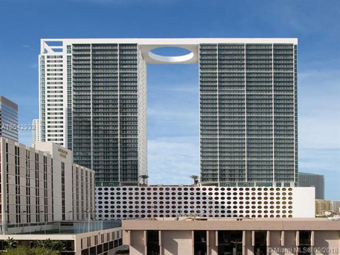 500 Brickell Avenue and 55 SE 6 Street, Miami, FL 33131, 500 Brickell #3402, Brickell, Miami A10542932 image #22