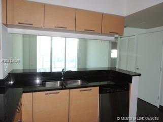31 SE 5 St, Miami, FL. 33131, Brickell on the River North #1007, Brickell, Miami A10543056 image #4