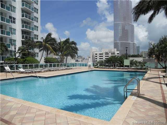 31 SE 5 St, Miami, FL. 33131, Brickell on the River North #1007, Brickell, Miami A10543056 image #9