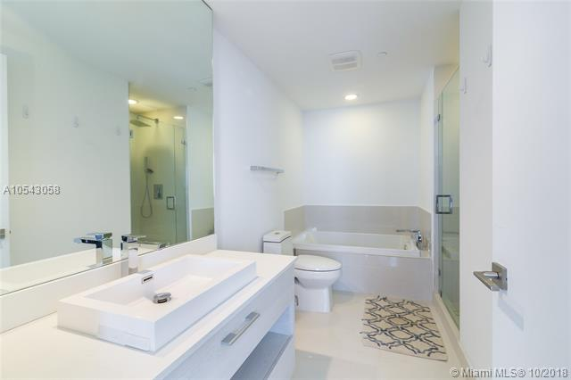 55 SW 9th St, Miami, FL 33130, Brickell Heights West Tower #2708, Brickell, Miami A10543058 image #13