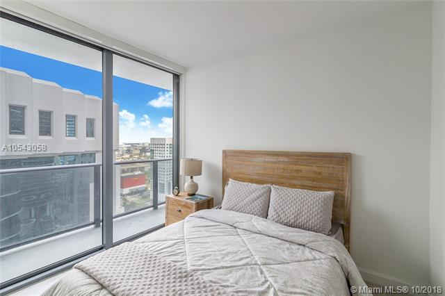 55 SW 9th St, Miami, FL 33130, Brickell Heights West Tower #2708, Brickell, Miami A10543058 image #14