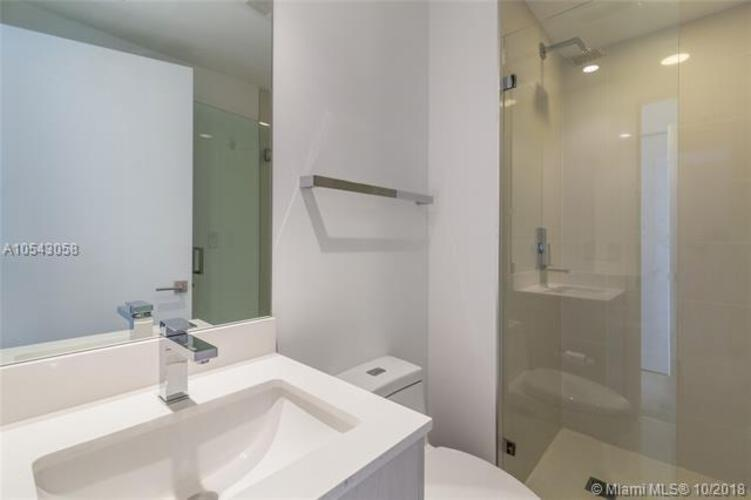 55 SW 9th St, Miami, FL 33130, Brickell Heights West Tower #2708, Brickell, Miami A10543058 image #15