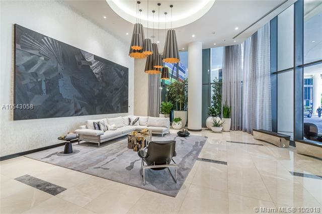55 SW 9th St, Miami, FL 33130, Brickell Heights West Tower #2708, Brickell, Miami A10543058 image #24