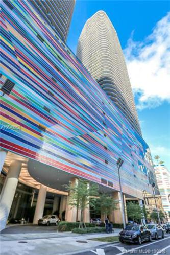 55 SW 9th St, Miami, FL 33130, Brickell Heights West Tower #2708, Brickell, Miami A10543058 image #25