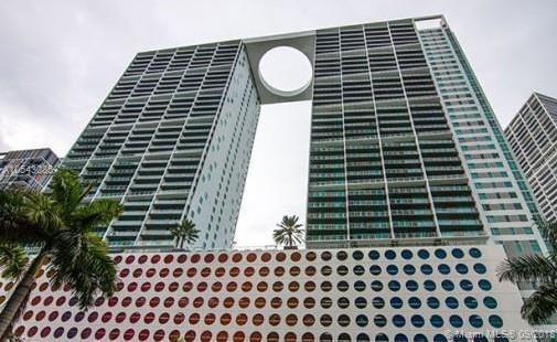 500 Brickell Avenue and 55 SE 6 Street, Miami, FL 33131, 500 Brickell #3408, Brickell, Miami A10543085 image #1