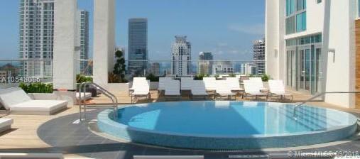 500 Brickell Avenue and 55 SE 6 Street, Miami, FL 33131, 500 Brickell #3408, Brickell, Miami A10543085 image #2