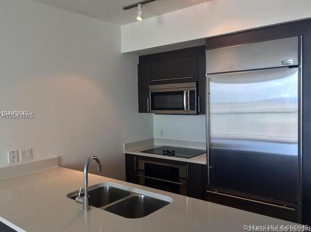 500 Brickell Avenue and 55 SE 6 Street, Miami, FL 33131, 500 Brickell #3408, Brickell, Miami A10543085 image #3