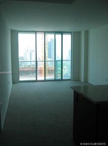 500 Brickell Avenue and 55 SE 6 Street, Miami, FL 33131, 500 Brickell #3408, Brickell, Miami A10543085 image #5